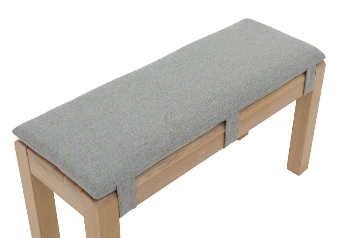 Pin On Upholster Bench