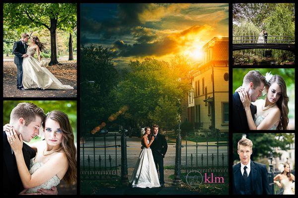 klm photography free lightroom template lightroom collage template