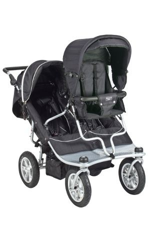 Pin By Babies 411 On Baby Product Recalls Twin Strollers