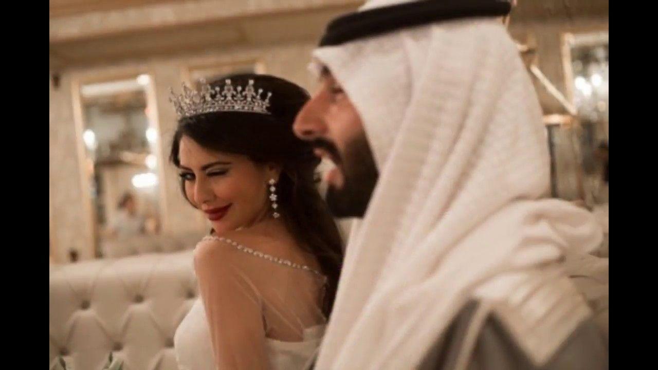 Arab matchmaking online