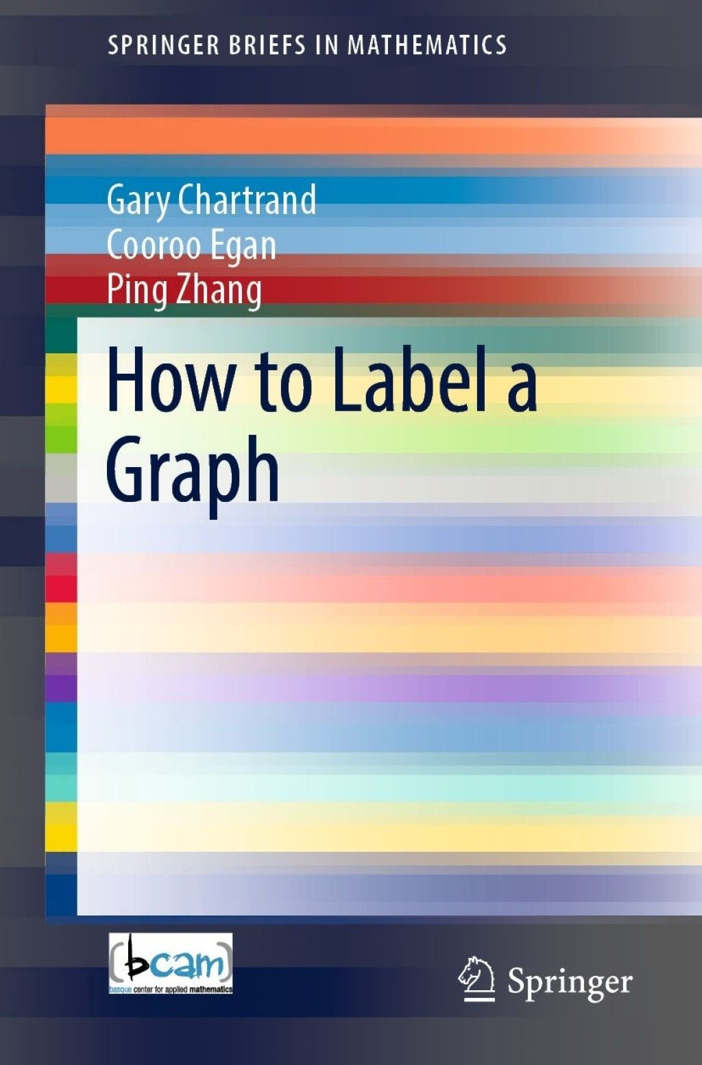 How to Label a Graph (eBook) Ebook graph Label in 2020