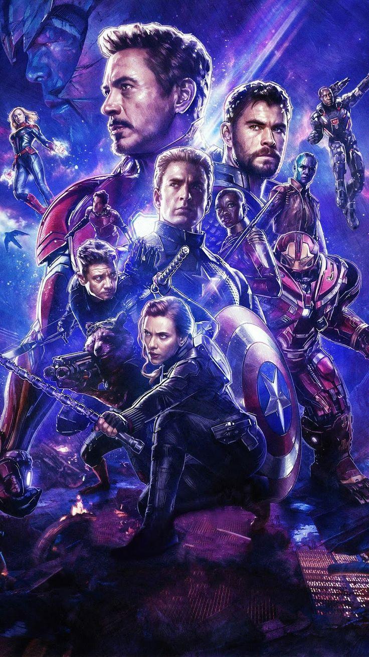 Avengers Endgame Wallpaper Pack Avangersendgame Avengers Endgame Endgameba Avengers Avengers Wallpaper Captain America Canvas