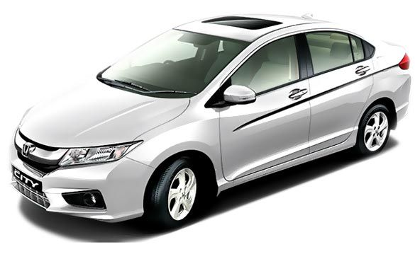 For All New Honda City Visit Quikrcars Honda City Car Honda