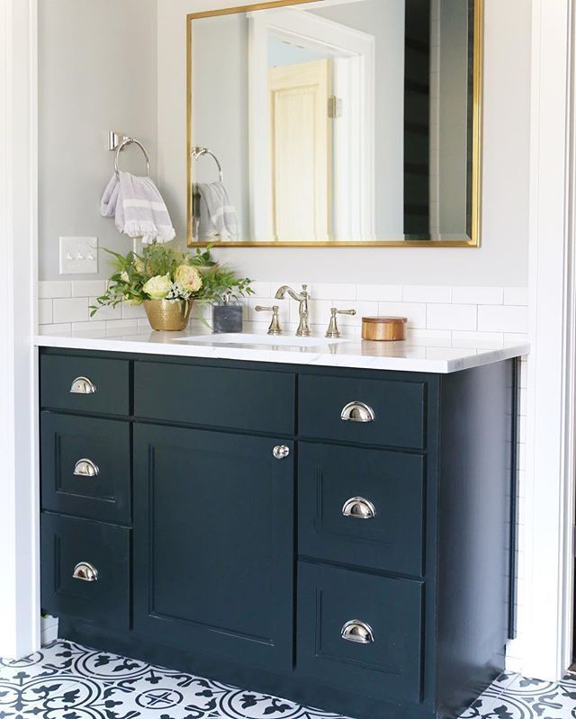 paint colors of instagram 09 29 17 blue laundry rooms on benjamin moore paint stores locations id=97043