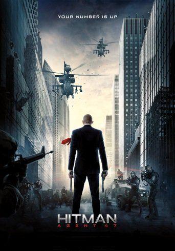 Movieslux Com Movies Review Actors People Ratings