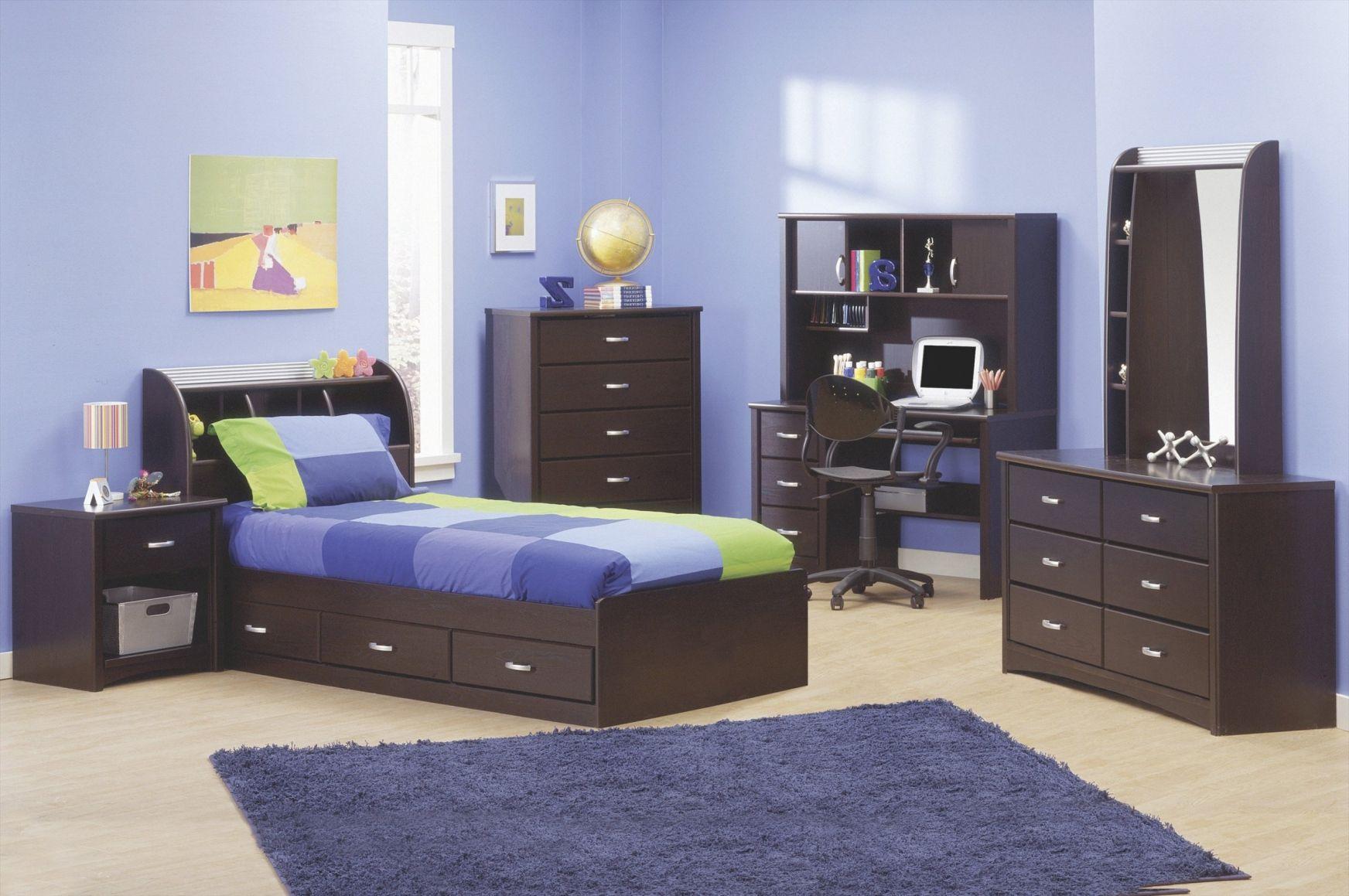 Kids Bedroom Furniture Clearance Interior Design Ideas - Girl bedroom furniture clearance