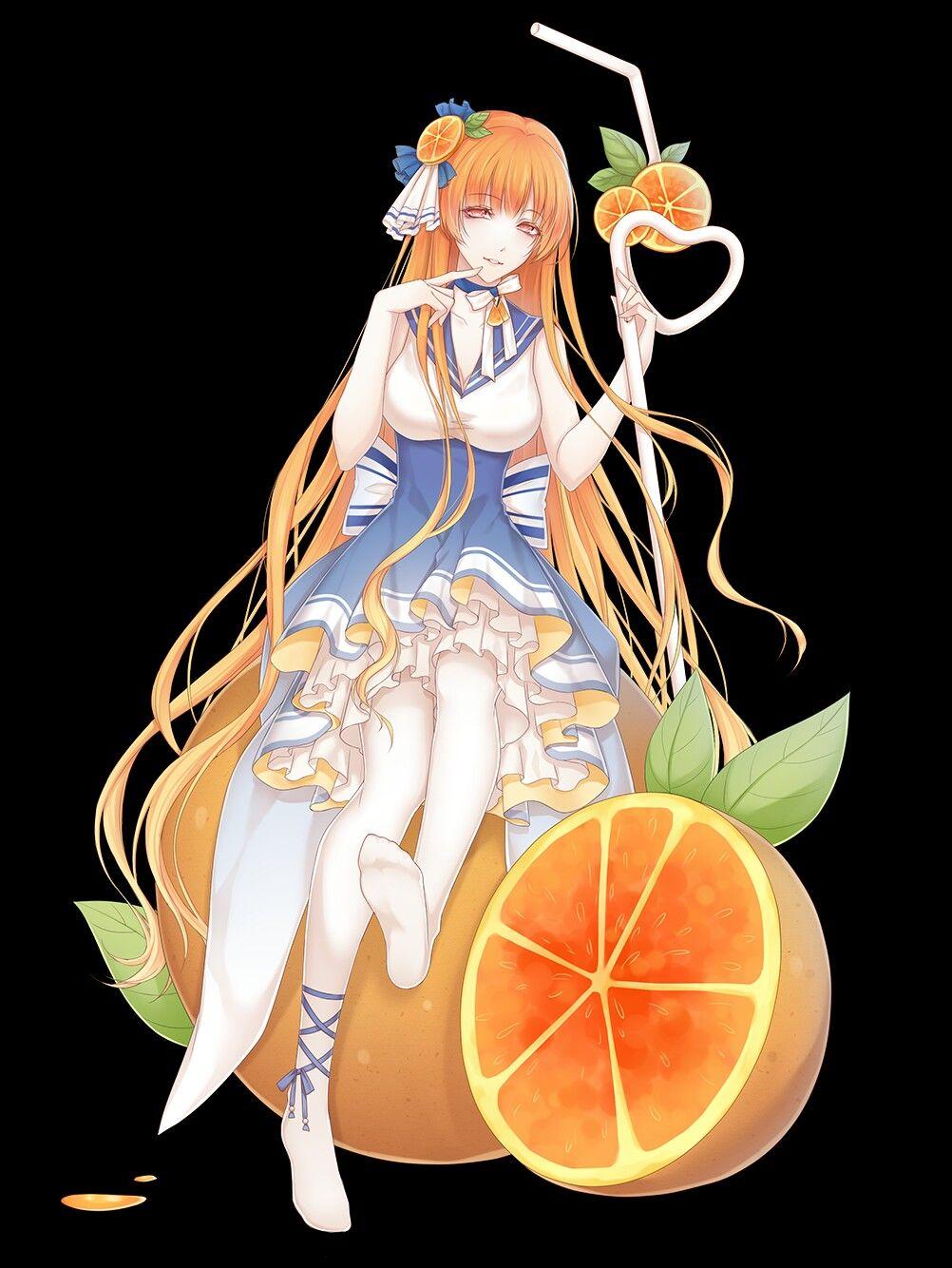 Pin by miathn on food fantasy food fantasy orange juice