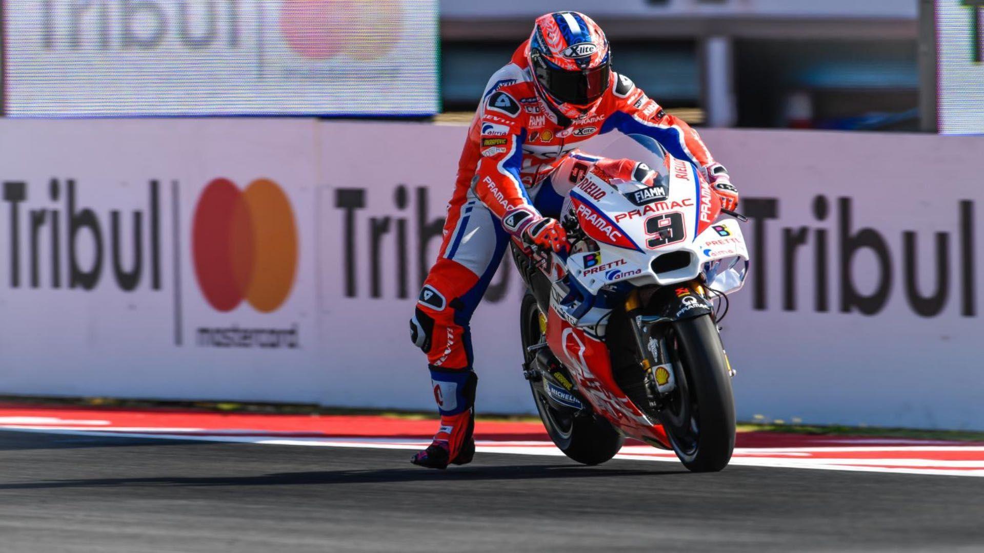 Watch MotoGP Misano Live Stream Online Motogp, Streaming