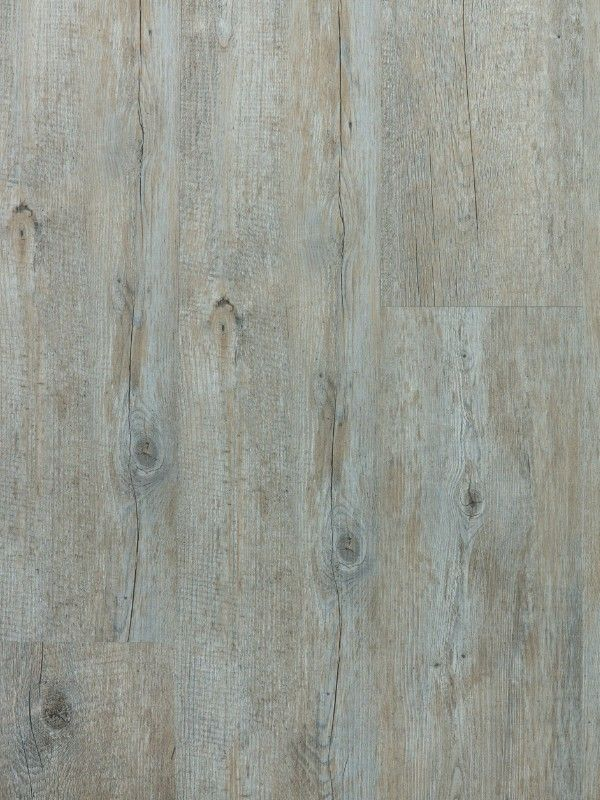 Loire Utility Vinyl Plank Floors Luxury Vinyl Flooring GoHaus - What is the best quality vinyl plank flooring