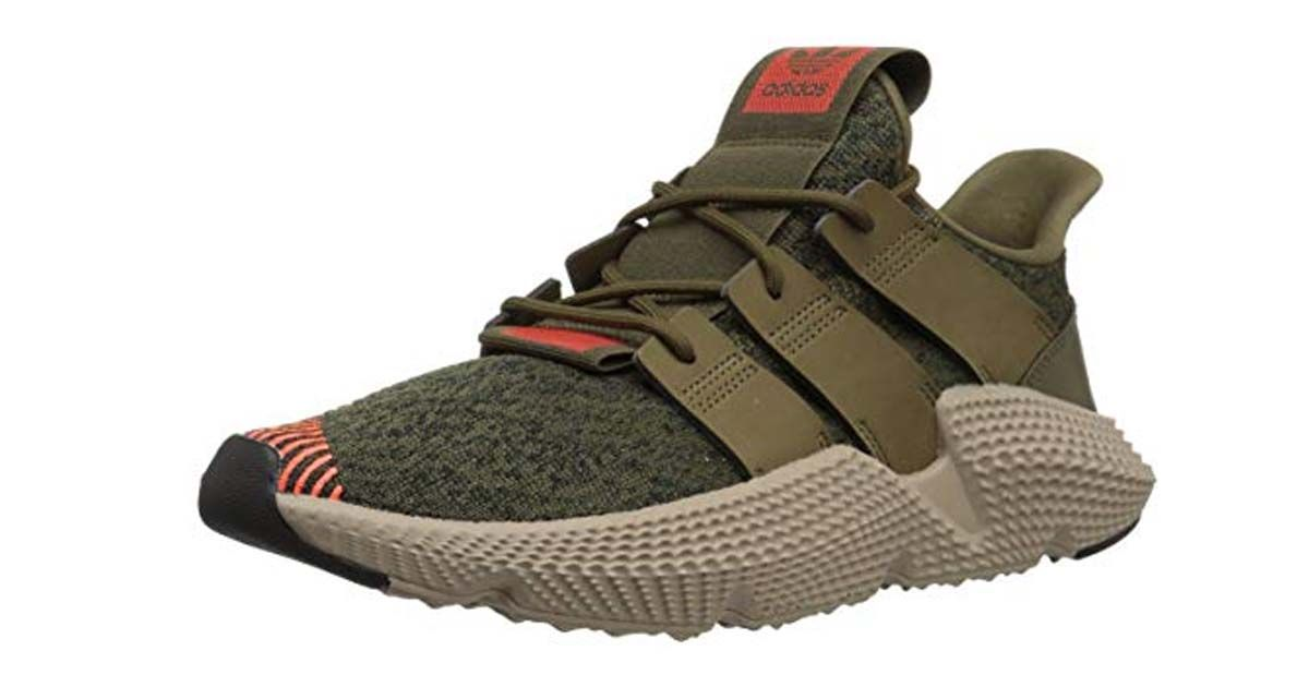 wholesale dealer 0338d 691d6 Adidas Prophere As Low As 79 Shipped on Amazon (Retail 120)