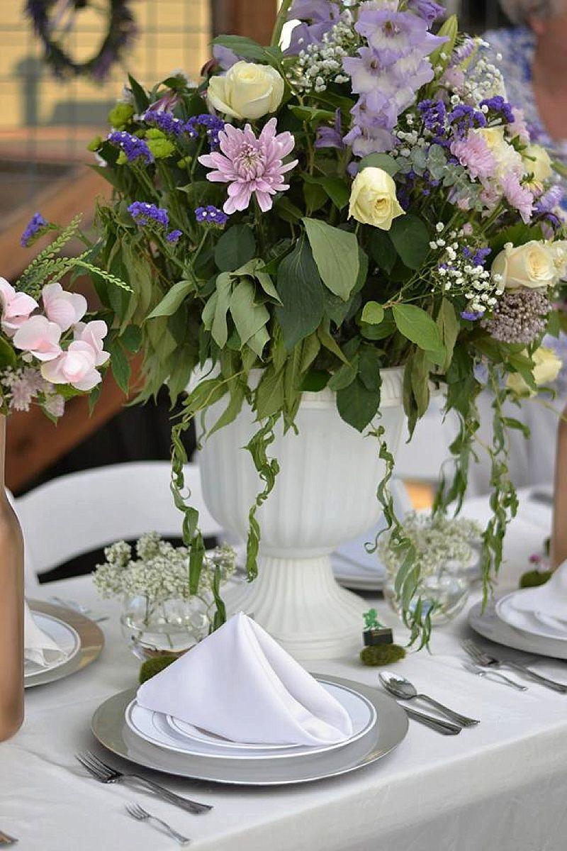 Intimate Summer Wedding  Pinterest  DIY wedding Wedding