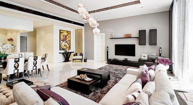 Innovative Interior Design Solutions Interiors