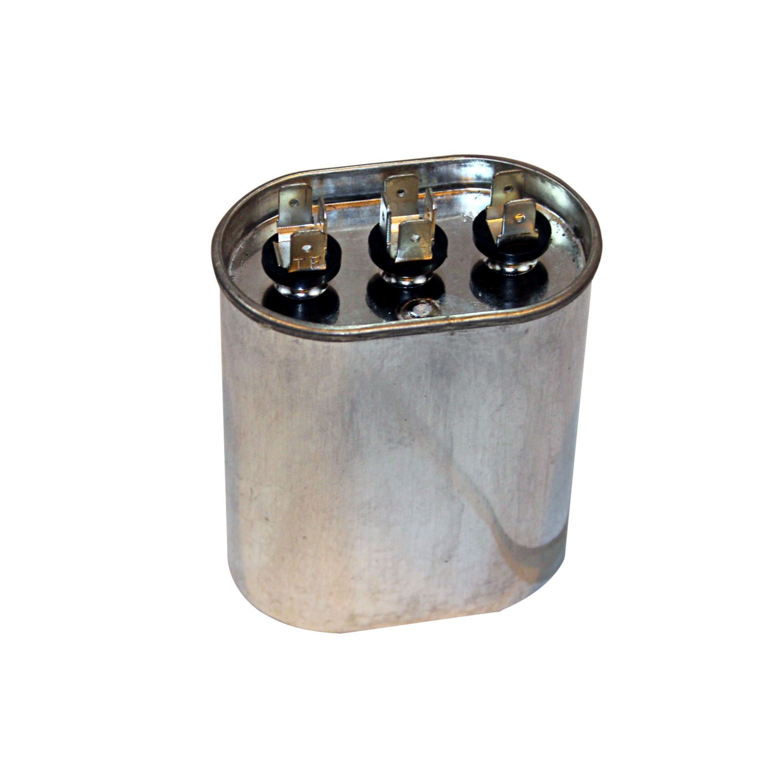 P2913053 Carrier Capacitor Dual