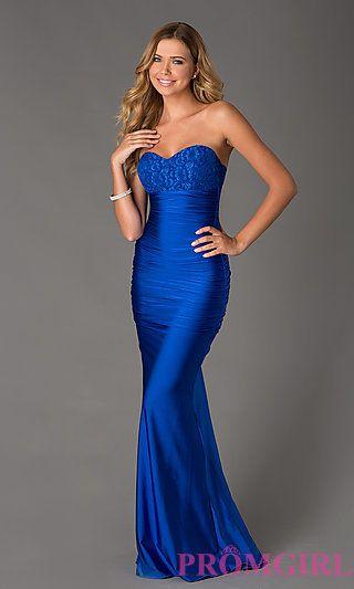 Atria Dresses