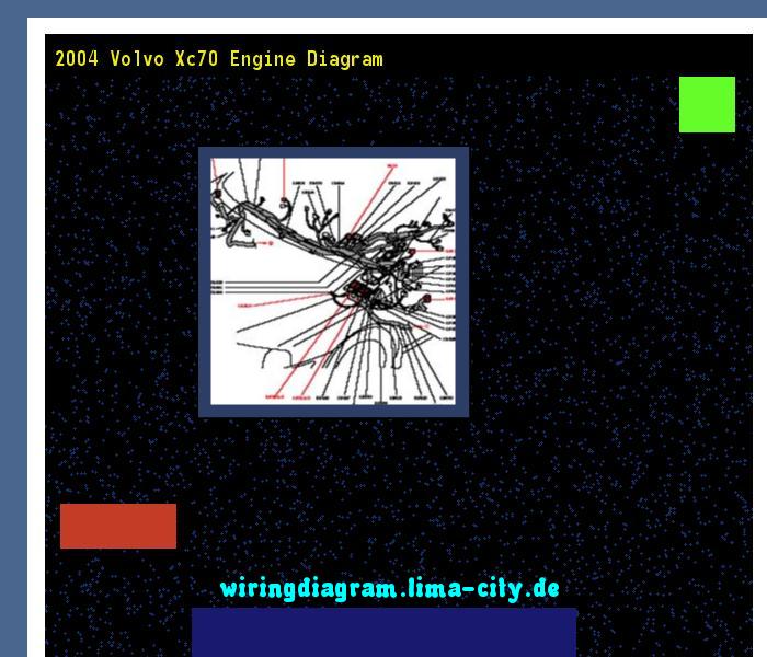 2004 volvo xc70 engine diagram wiring diagram 17464 amazing vw jetta wiring diagram 2004 volvo xc70 engine diagram wiring diagram 17464 amazing wiring diagram collection