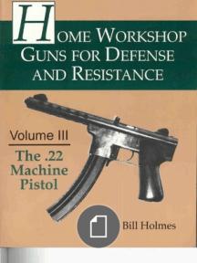 Pin on diy practical tactical