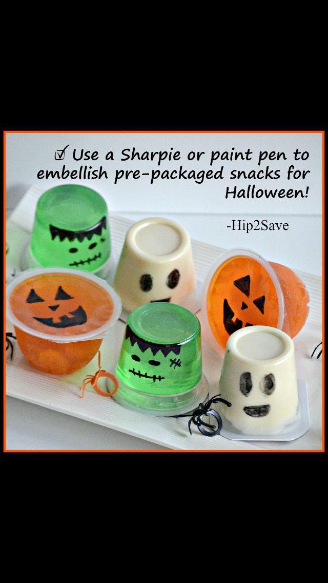 Halloween idea Insta Pot Pinterest Halloween ideas, Halloween - halloween party ideas for preschoolers