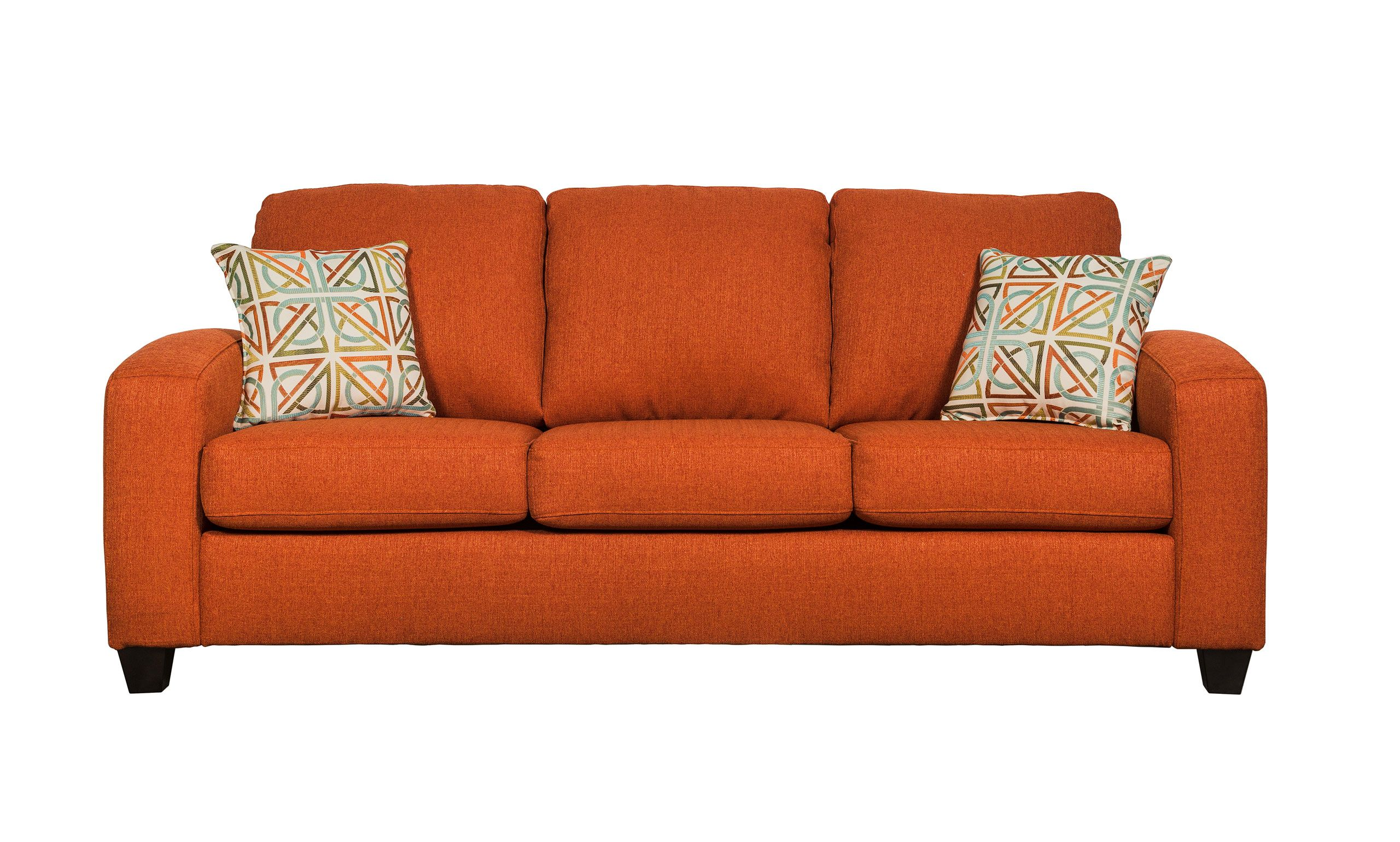 Canadian Made Dawson Sofa Only 1099 Price Includes Tax Free Delivery Madeincanada Palluccifurniture Vancouver