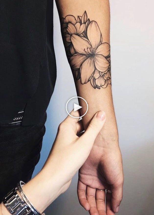 Love Minitattooswomen Simple Forearm Tattoos Simple Arm Tattoos Forearm Tattoo Women