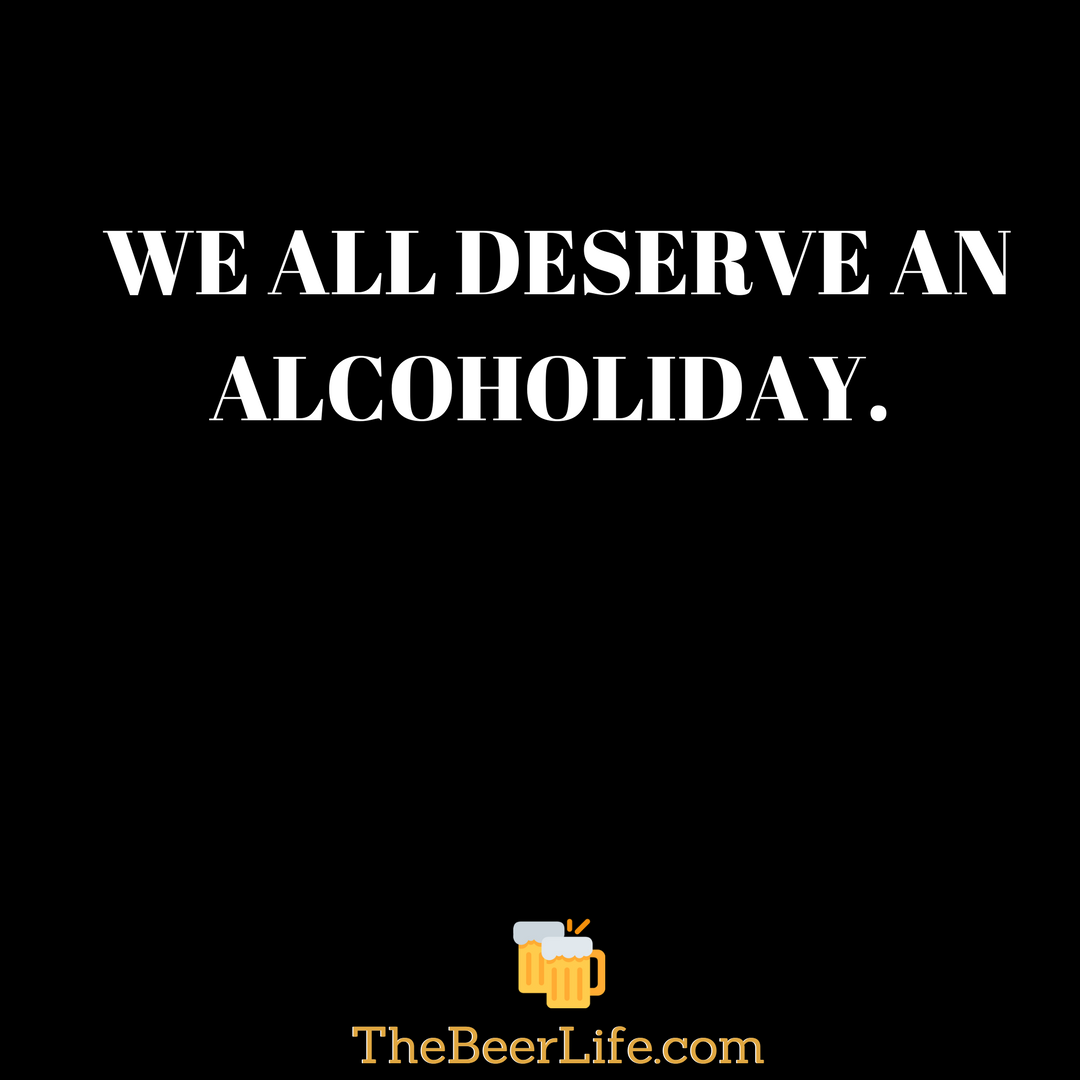 We Work Hard So We Really Deserve It Bartender Quotes Funny Quotes Sarcastic Quotes