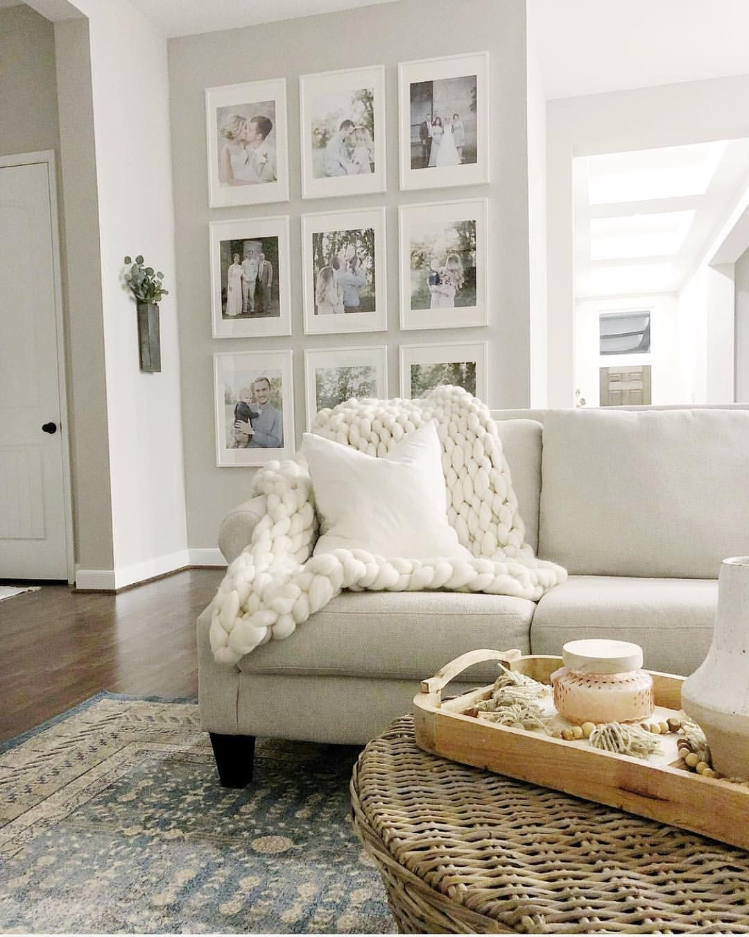 Best Agreeable Gray Paint Color Picture Gallery Photo 400 x 300