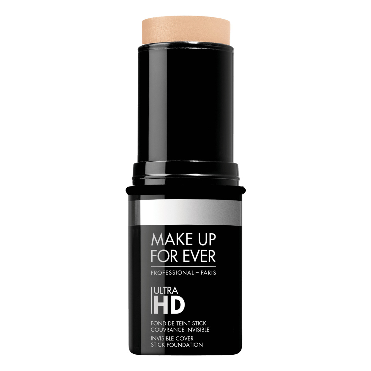 Make Up For Ever ULTRA HD Stick Foundation in R230 Ivory