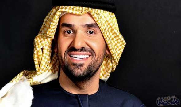 30 ألف مشاهدة لكليب حسين الجسمي الرائع Beanie Fashion Youtube