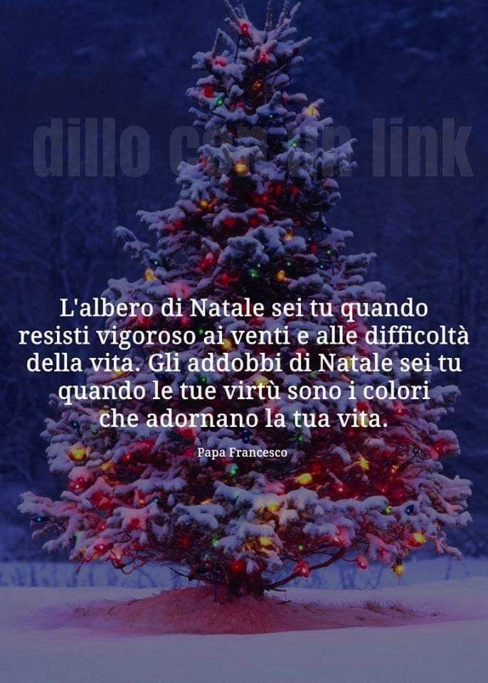 Frasi Vacanze Di Natale 95.100 Idee Su Natale Natale Immagini Di Natale Auguri Natale