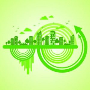 1000+ images about Sustainable