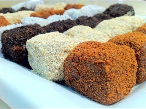 طريقة عمل التمرية Desserts Arabic Sweets Bread And Pastries