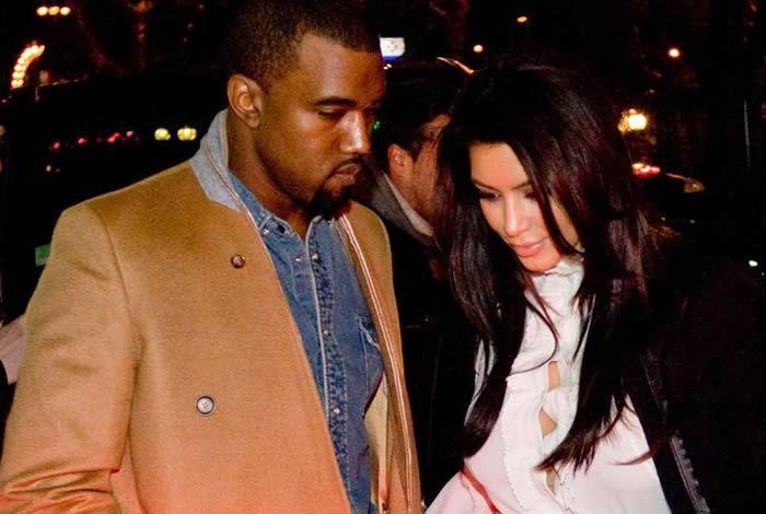 Kim Kardashian And Kanye West Weds With Images Pics Of Kim Kardashian Kim Kardashian Engagement Ring Kim Kardashian Engagement Ring Kanye