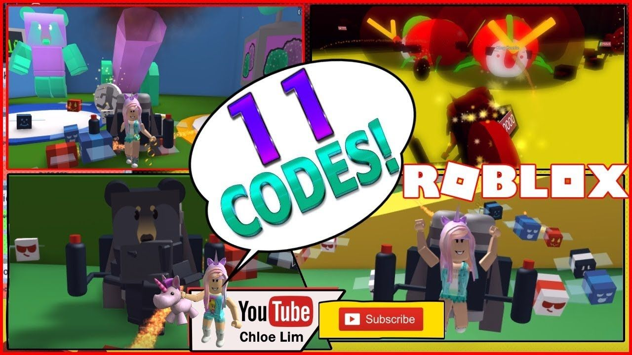 Roblox Bee Swarm Simulator 11 Working Codes The King Beetle