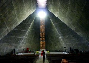 Archdiocese of Tokyo Catholic Tokyo International Center