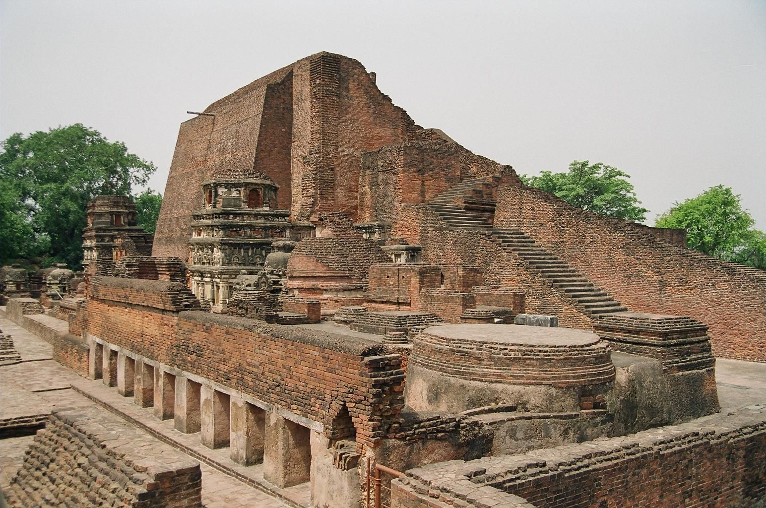 Top 10 Most Ancient India Artifacts Ever World India Monument