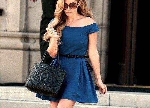 Lauren Conrad Chanel Lauren Conrad Style Style Inspiration Fashion