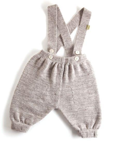 305131aa57d1 Knickerbockers for Babies