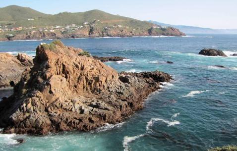 12 Best Beaches In Mexico | Best beaches in mexico