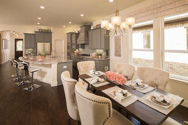 Get Model Home Decor Style Shea Homes Blog Model Home Decorating Cheap Home Decor Stores Home Interior Design Images