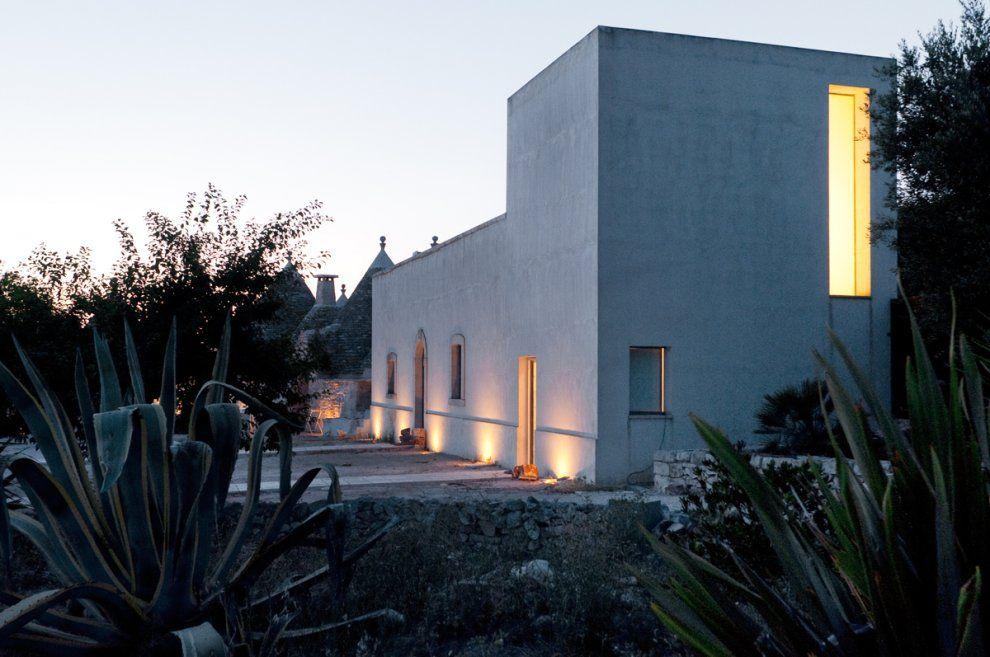 3021f2f9 arqui estilo contempor neo arquitectura y Estilo contemporaneo arquitectura