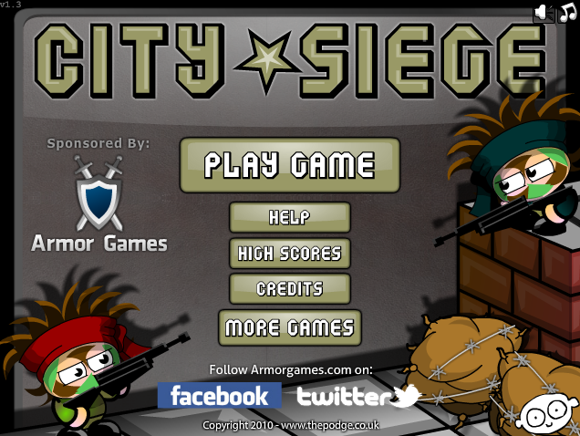 Best Trend 3 Player Games Online Unblocked Web that you must See @KoolGadgetz.com