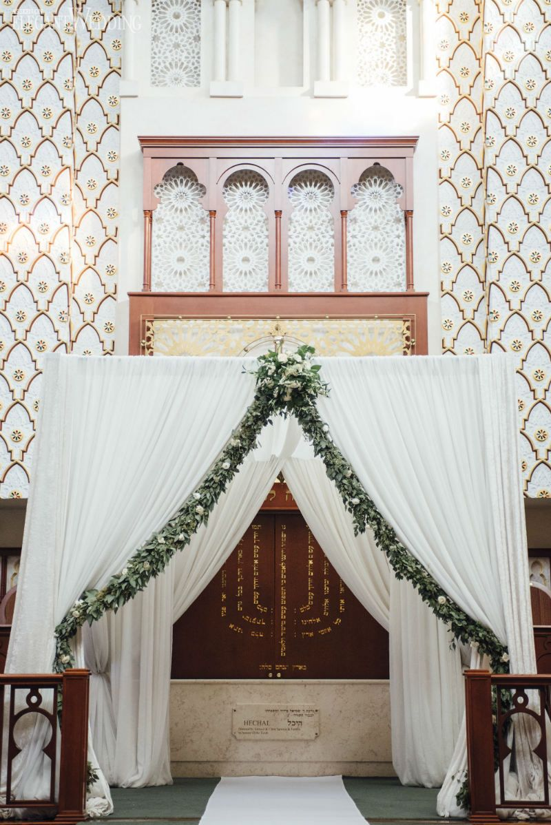 Rustic Italian Wedding Theme With Greenery   Italian wedding themes ...