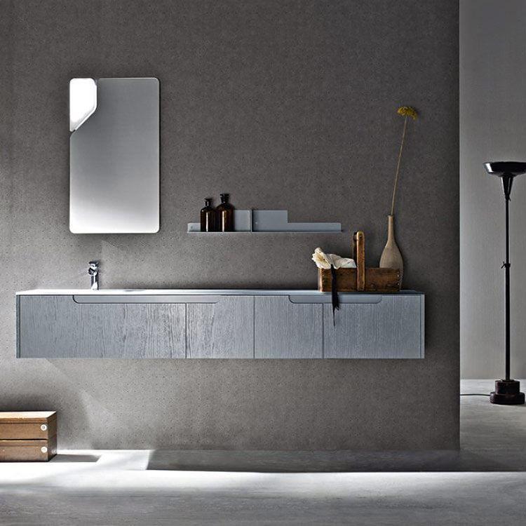 Cerasa Ryo Bath Design Designer Homedesign
