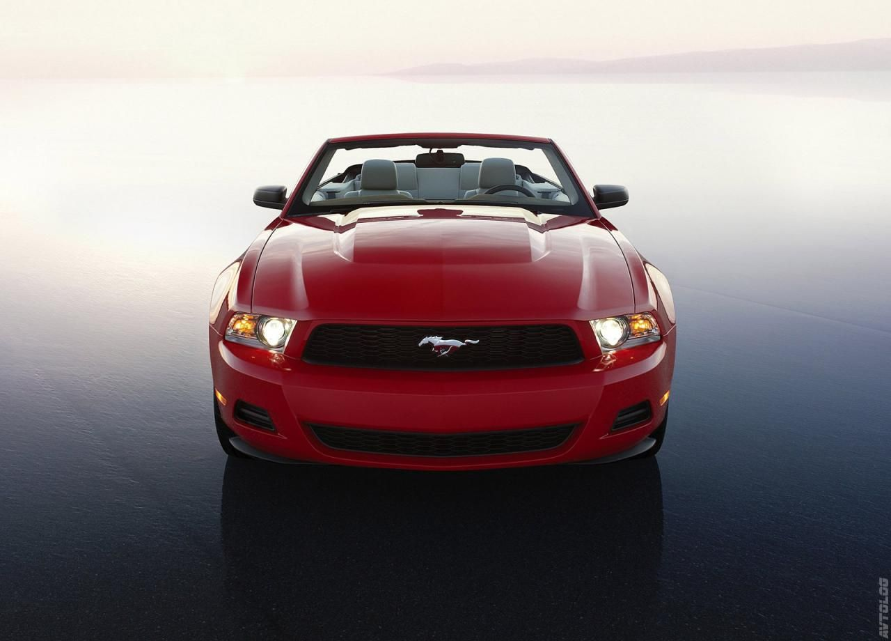 Springs ford parts s photo good looking mustang
