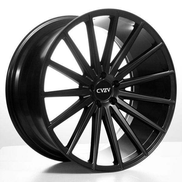 95 Audi