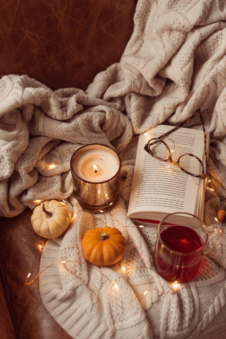 #bekämpfen #herbstes #bekmpfen #ideen #blues #fall #des #den #um #zu13 Ideen, um den Blues des Herbstes zu bekämpfen - #autumnwallpaper