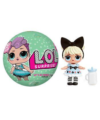 L O L Surprise Tots Doll Lol Dolls Dolls Lol