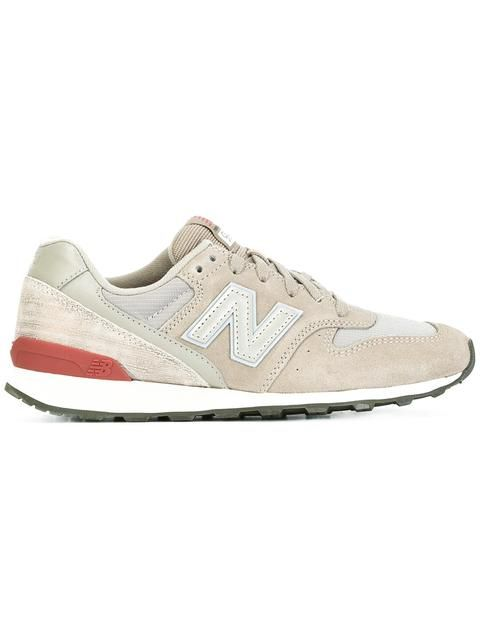 new balance lifestyle 996 beige