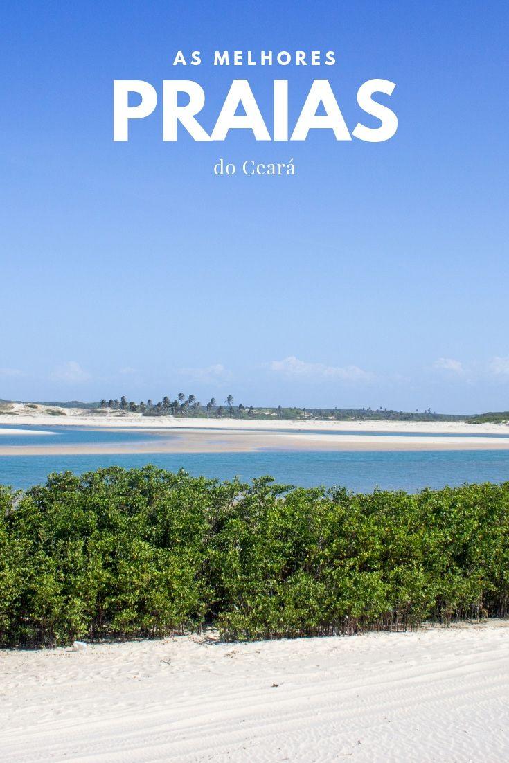 Melhores Praias De Fortaleza E Do Ceara Cumbuco Praia Do Futuro Porto Das Dunas Praias De Fortaleza Melhores Praias De Fortaleza Melhores Praias Do Ceara