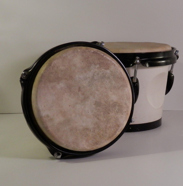 Set of Westbury Bongo Drums.  Sorry already sold.