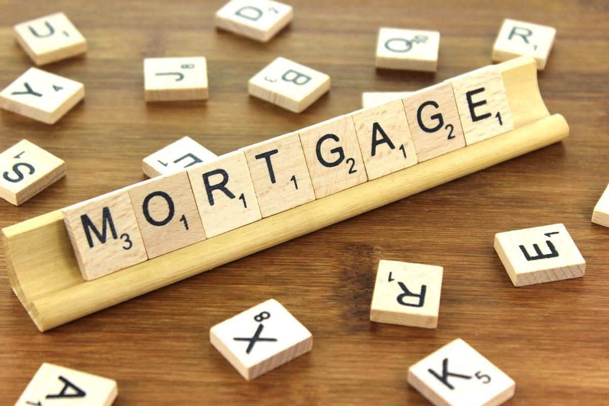 compare home loan